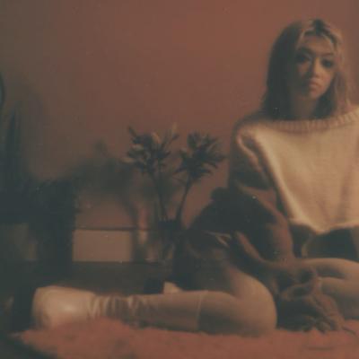 Beabadoobee announces debut album 'Fake It Flowers'