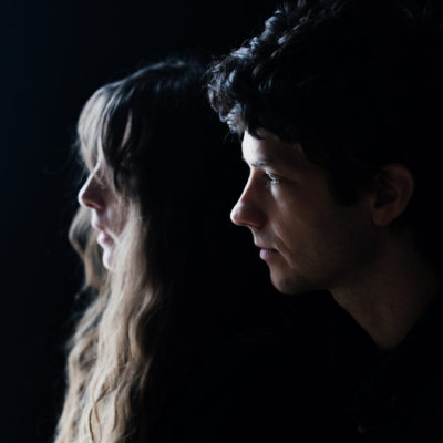 Beach House share new song 'Dive'