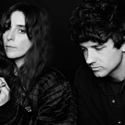 Beach House – Lemon Glow