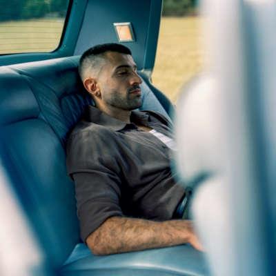 Benny Atlas unveils new single 'How You Dare'