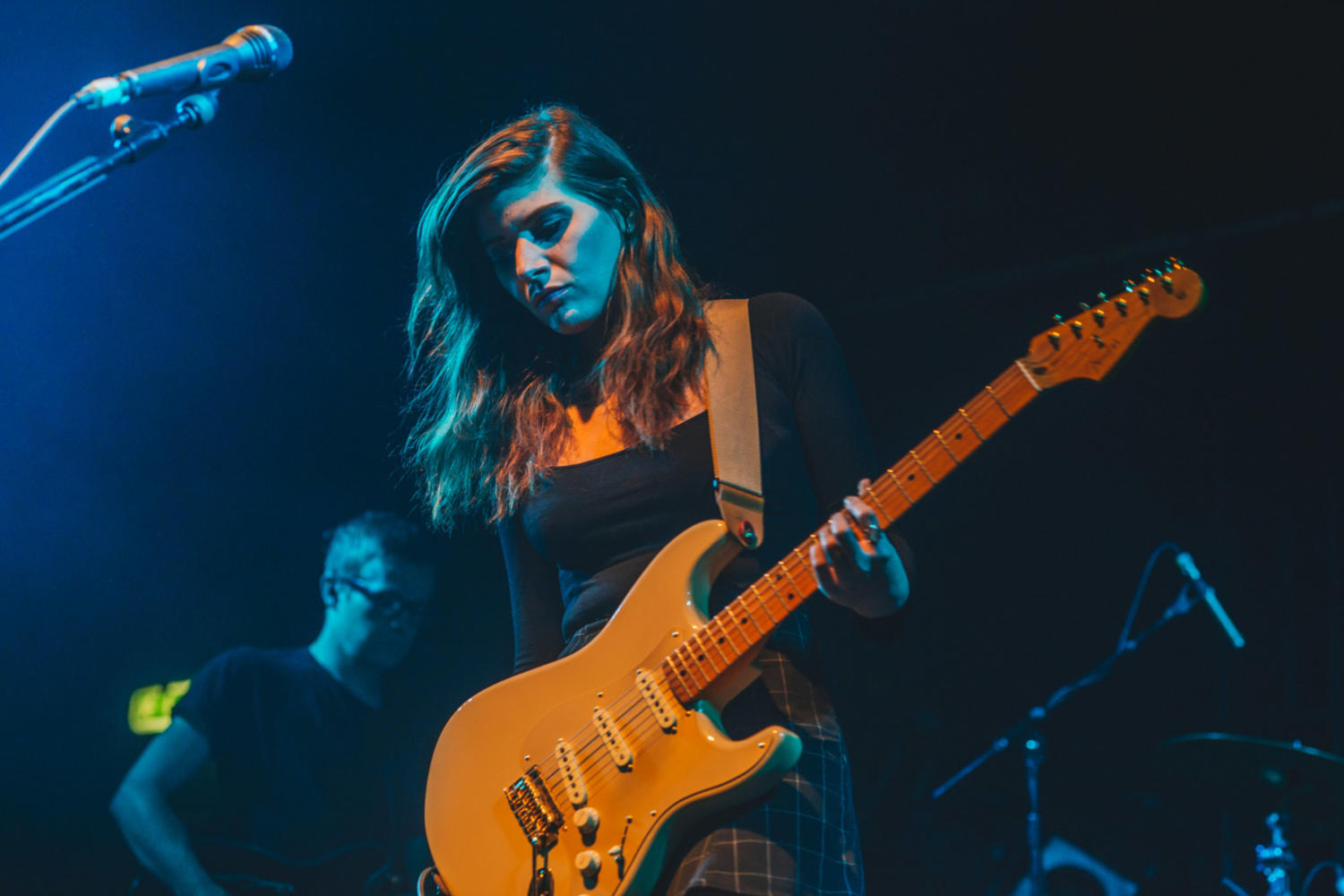 Best Coast's Bethany Cosentino calls out rape culture in pop