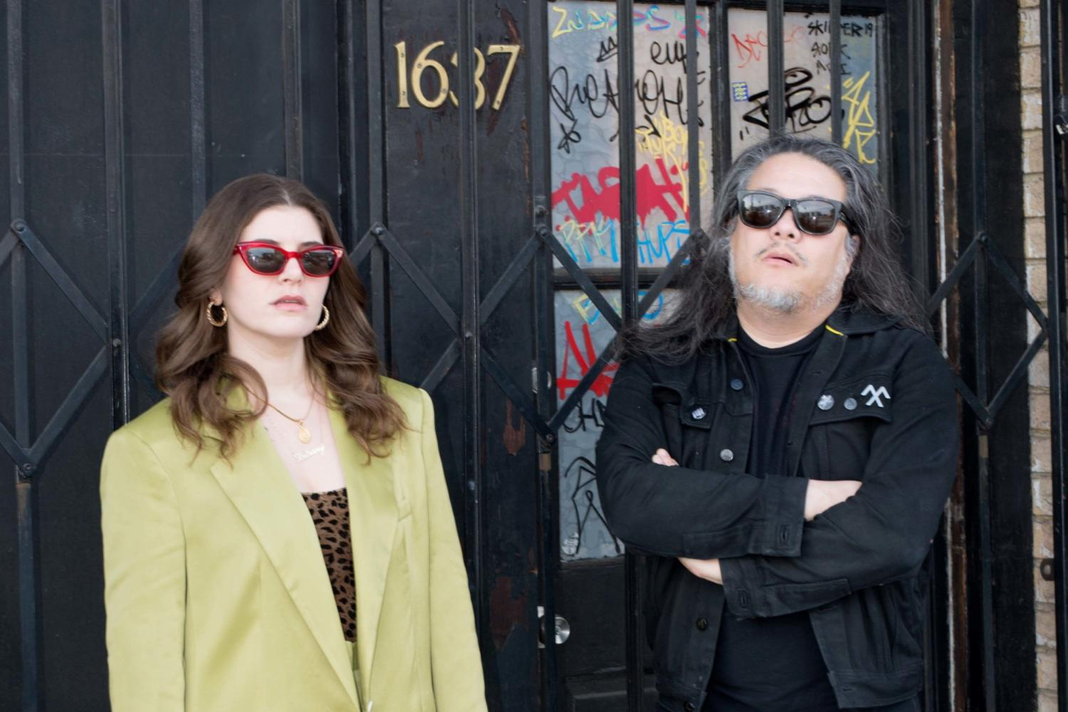 Best Coast announce UK live dates