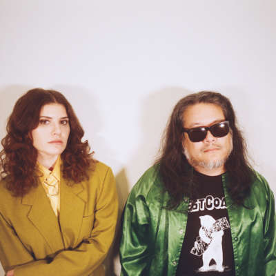 Best Coast return with 'For The First Time', announce new album 'Always Tomorrow'