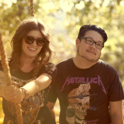 Best Coast, Swim Deep, Prides & more join the bill for Dot to Dot 2015