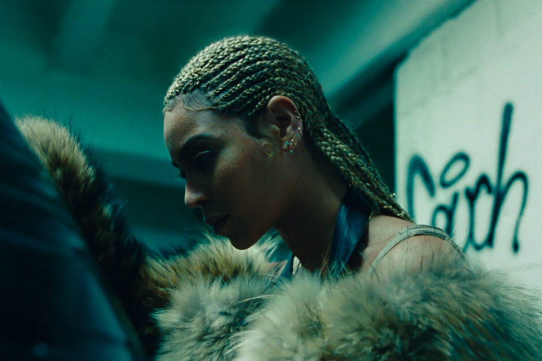Beyoncé, Eminem and The Weeknd to headline Coachella 2018