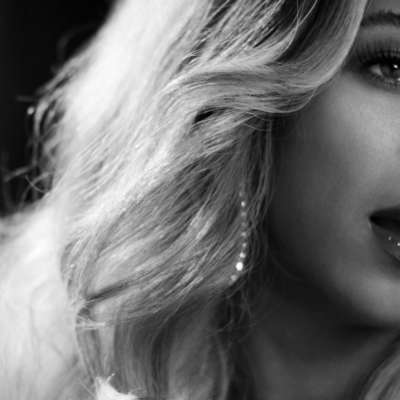 There's probably a new Beyoncé album on the way