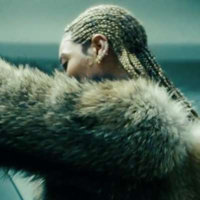 Beyoncé's 'Daddy Lessons' was rejected by the Grammys Country Committee