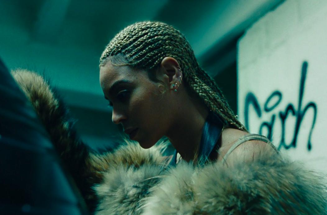 All the juice on Beyoncé's 'Lemonade'