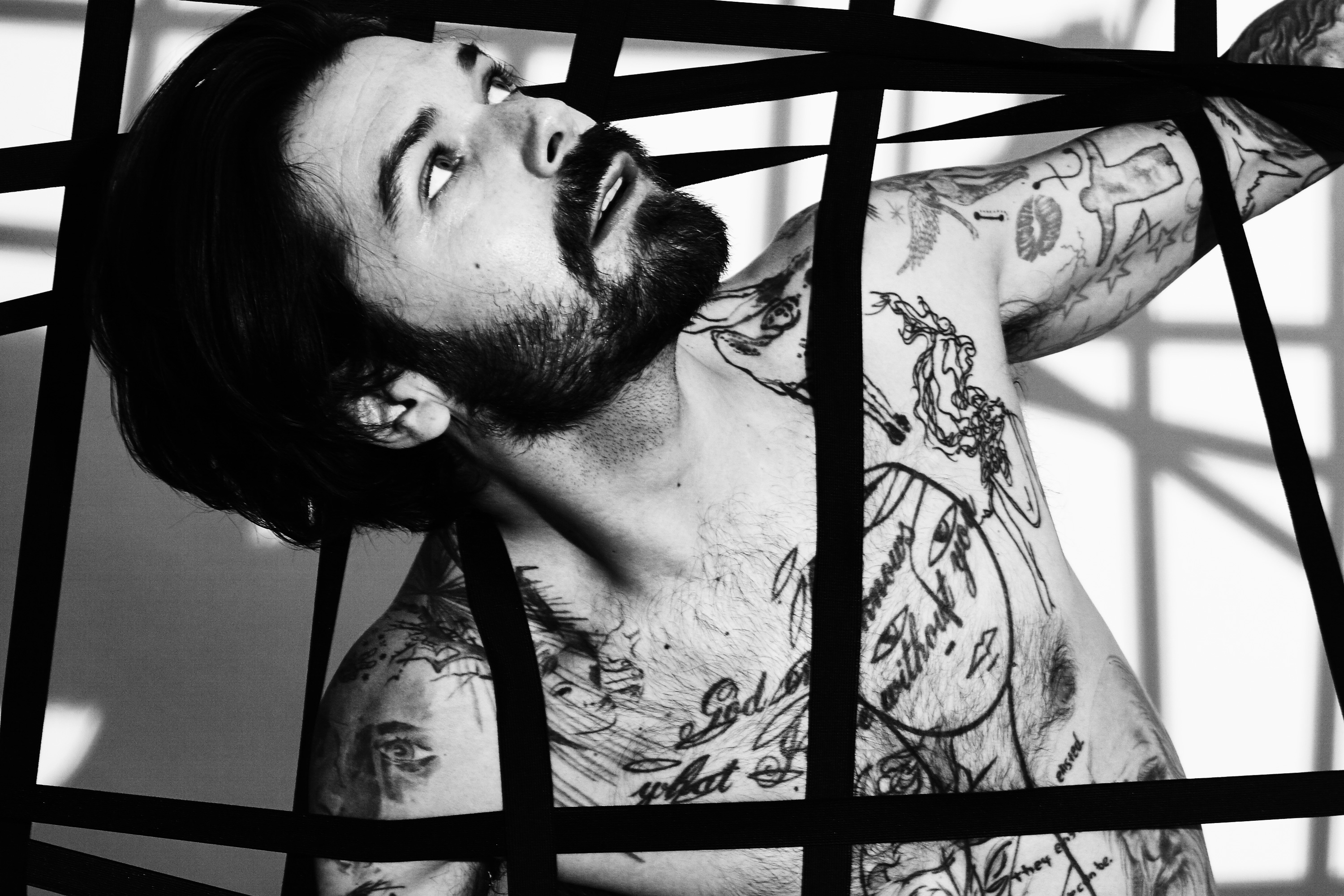 Biffy Clyro: Holding Out For A Change