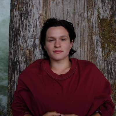 Big Thief's Adrianne Lenker shares 'symbol' from new solo album 'abysskiss'