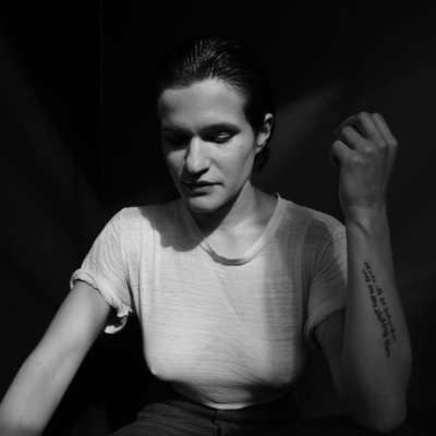 Big Thief's Adrianne Lenker announces solo LP 'abysskiss'