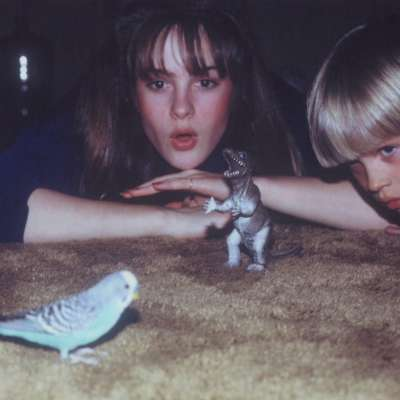 Big Thief - Masterpiece