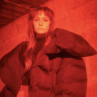 Biig Piig shares hazy new track 'Roses and Gold'