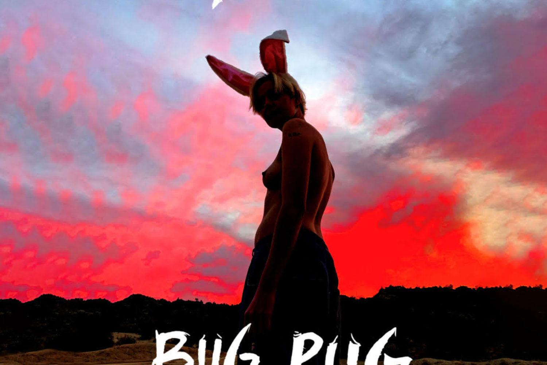 Biig Piig - The Sky Is Bleeding