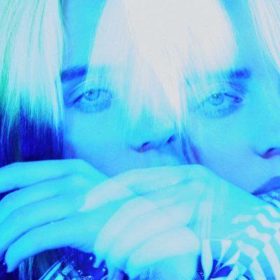 Tracks: Billie Eilish, Bastille, Angel Olsen and more