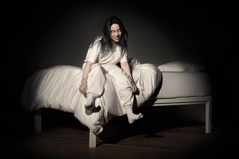 Billie-LP-Artwork-web.jpg