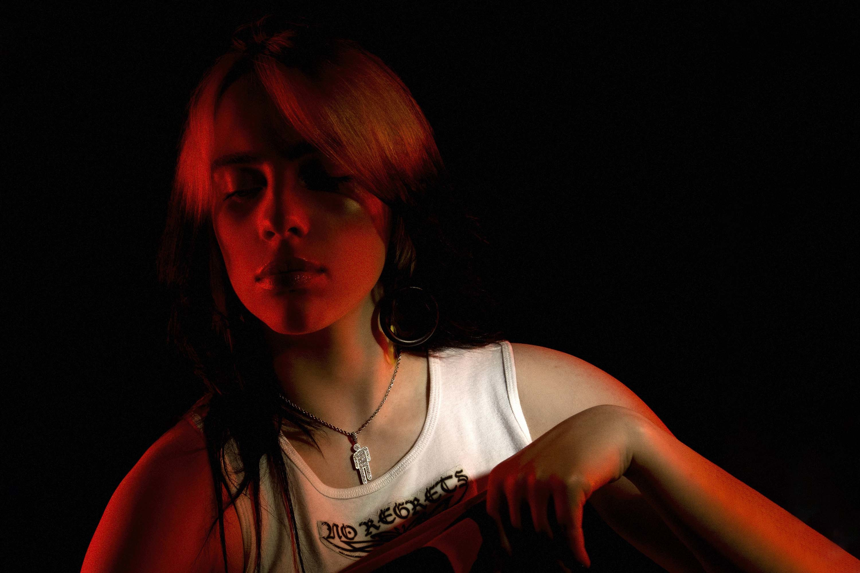 Tracks: Billie Eilish, 3OH!3, Rico Nasty and more