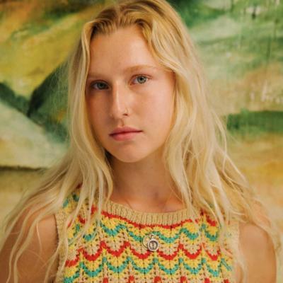 Billie Marten shares new single 'Human Replacement'