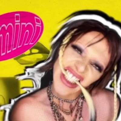 Drag Race UK's Bimini drops debut single 'God Save This Queen'