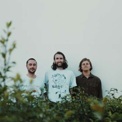 """Birdskulls announce new 12"""" EP with 'Promises' video"""
