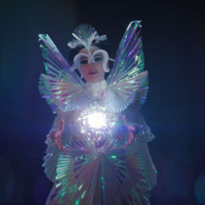 "Björk details sexual assault by ""Danish director"""