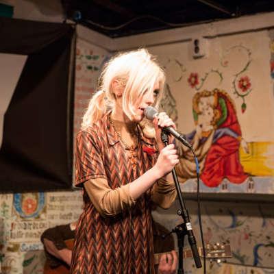 Black Honey, VANT, Yuck to play Leeds' Gold Sounds Festival