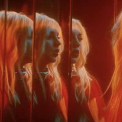 Black Honey go full-on disco in 'Midnight' video