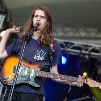 Blaenavon, Doe & Muncie Girls to take on SXSW for DIY & TicketWeb showcase