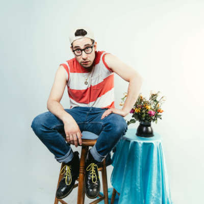 Bleachers share new track 'Alfie's Song (Not So Typical Love Song)'