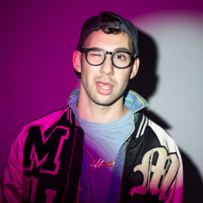 Bleachers share new track 'I Miss Those Days'