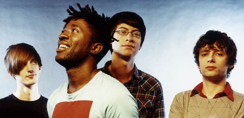 Wichita Recordings: the continuing influence of Bloc Party and 'Silent Alarm'