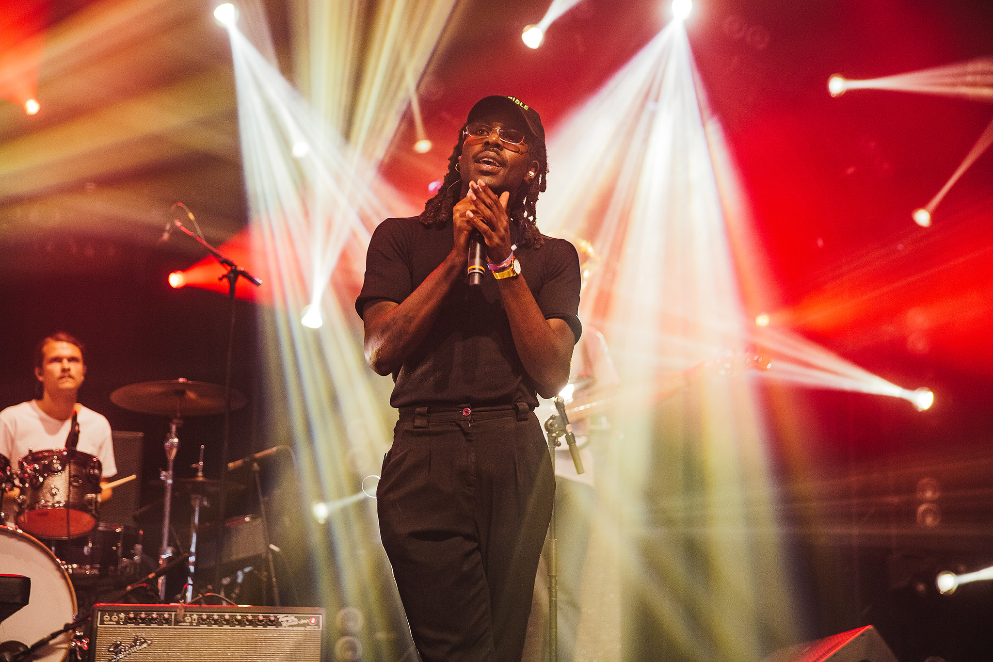 Roskilde Festival 2016