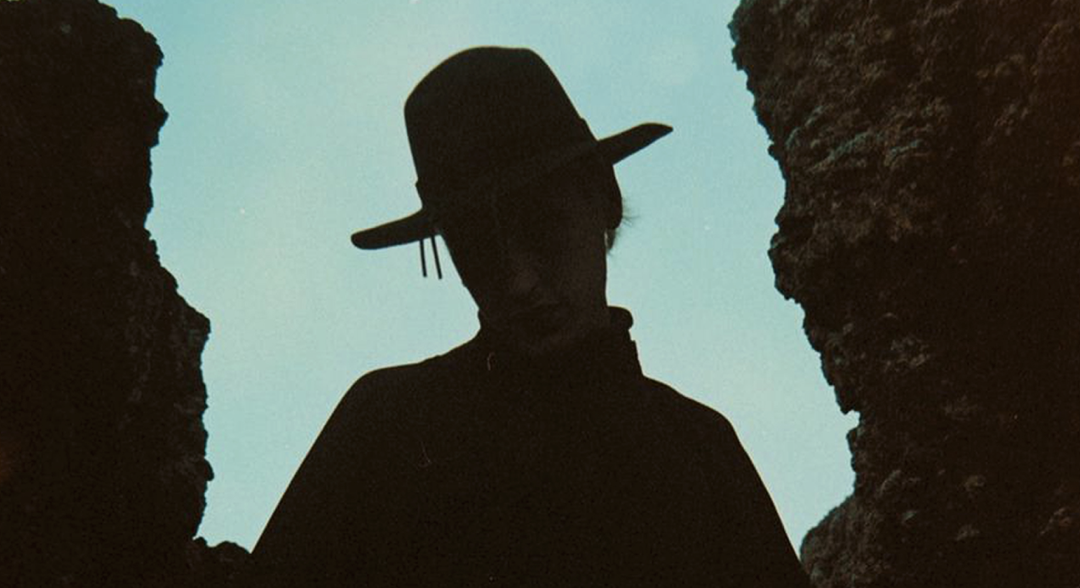 Blood Wizard announces debut album 'Western Spaghetti'