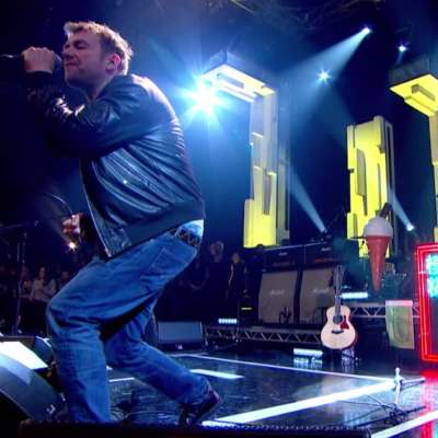 Watch Blur, Laura Marling, The Vaccines & more play Jools Holland