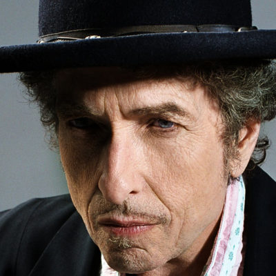 Bob Dylan and Neil Young announced for BST Hyde Park