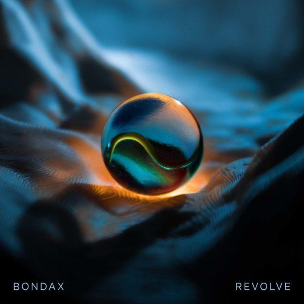 Bondax - Revolve