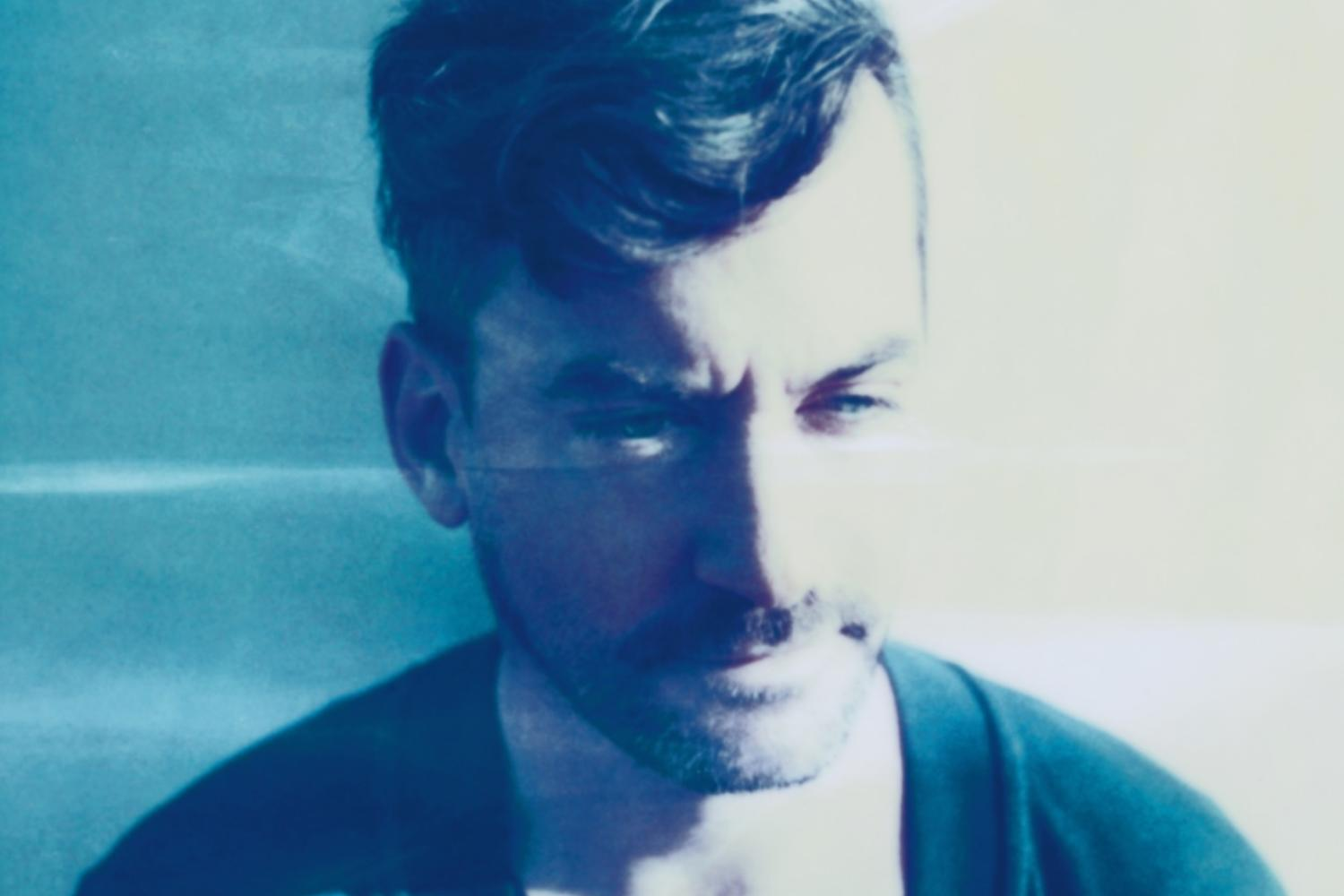 Citadel announce after party with Bonobo DJ set