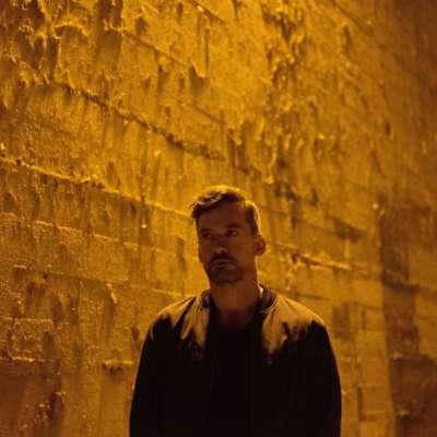 Bonobo and Rhye's Michael Milosh team up on new track 'Break Apart'
