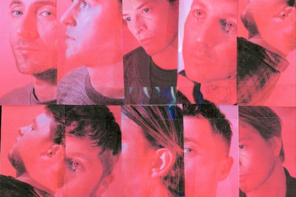Bring Me The Horizon reveal new single 'Teardrops'