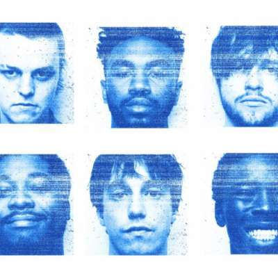 Brockhampton share new track 'Boy Bye', confirm 'GINGER' release date
