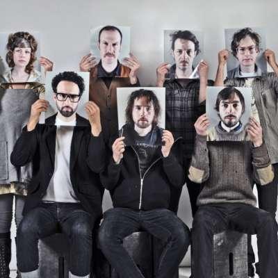 Broken Social Scene announce EU tour including Brixton Academy show
