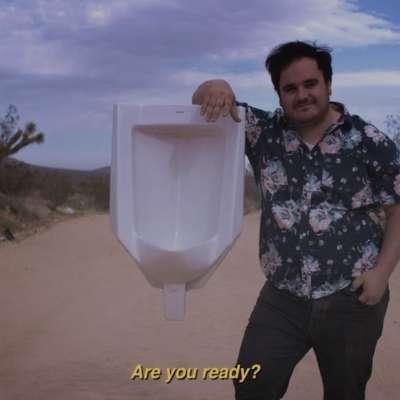 Broken Social Scene share a surreal video for 'Vanity Pail Kids'