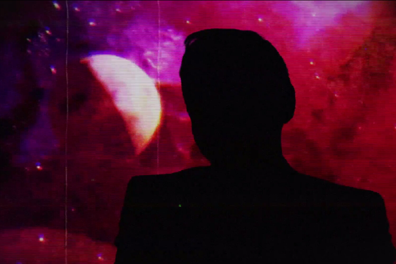 Broken Bells explore the joys of space travel in new 'Control' video