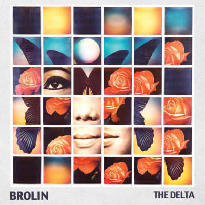 Brolin - The Delta