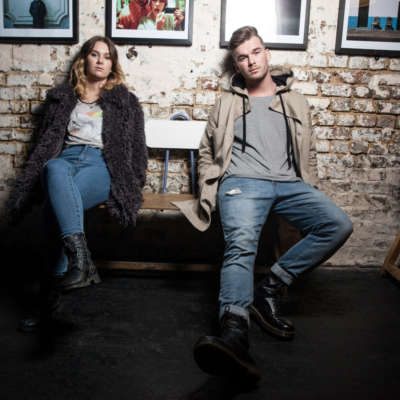 Broods air new video for 'Mother & Father'