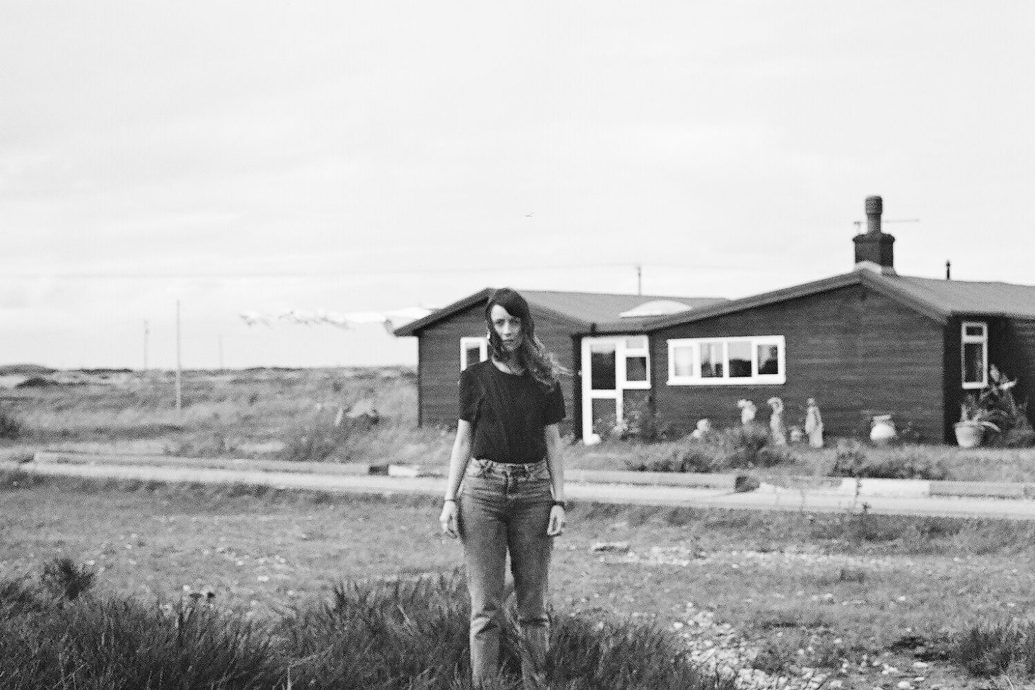 Bryde gives into 'Desire' on her new track