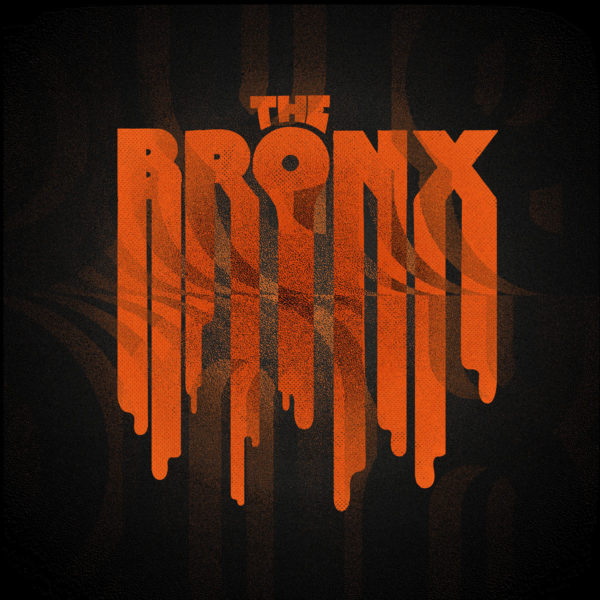 The Bronx - Bronx VI