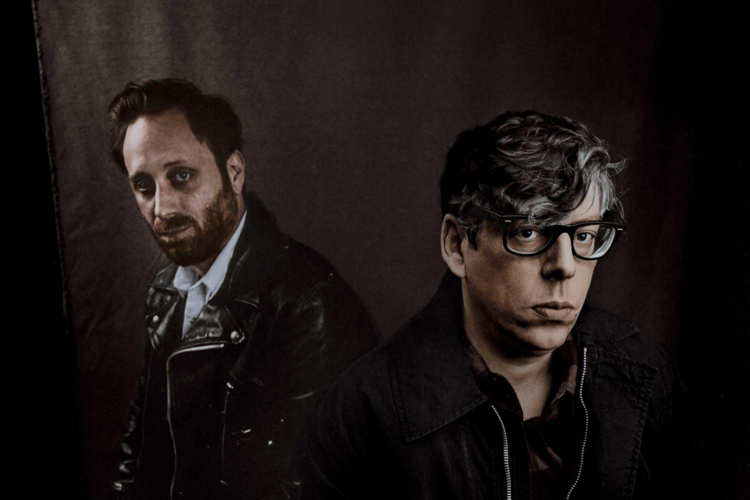 The Black Keys pull out of Woodstock's 50th anniversary event