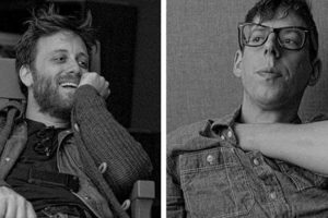 The Black Keys will release a special 10th anniversary edition of 'El Camino'