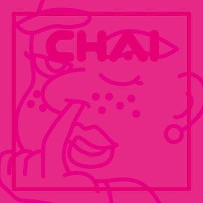 CHAI - PINK